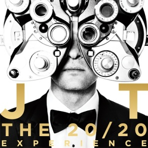 Justin-Timberlake-The-20-20-Experience-Album-Review