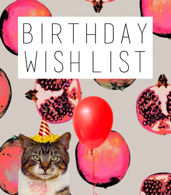 birthday-list