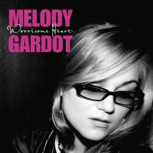 Melody-Gardot-Worrisome-Heart-2008