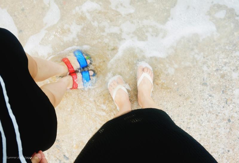 summer16